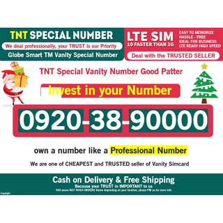 sim card tnt | Mobile Phones & Tablets | Carousell Philippines