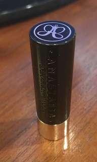 ABH Mini Matte Lipstick