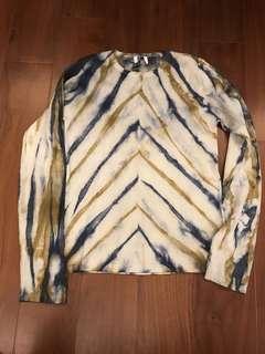 Colour Shirt (L)