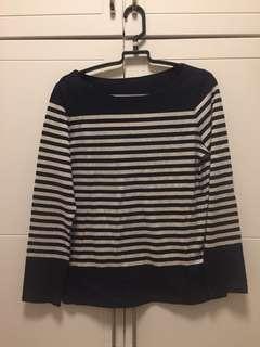 韓國上衣 shirt