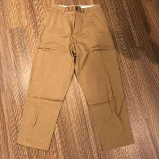 🚚 Zara 褲子