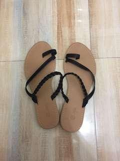 MAX Slippers