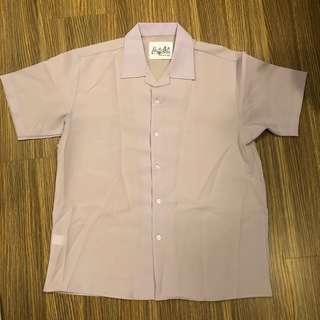 🚚 寬鬆襯衫