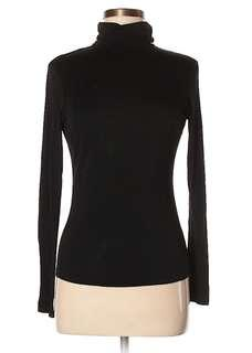 Brand new!!! H&M turtle neck long sleeves