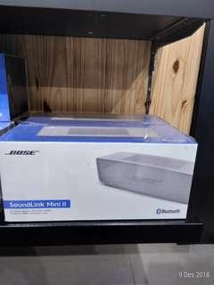 Bise bluetooth soundlink mini