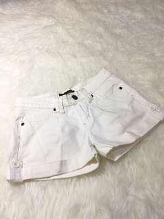 FREE ONGKIR celana pendek