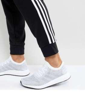 Adidas swift run prime knit