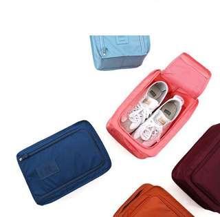 Travel Shoe Bag Travel Organiser