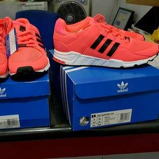 Adidas eqt support rf ori resmi