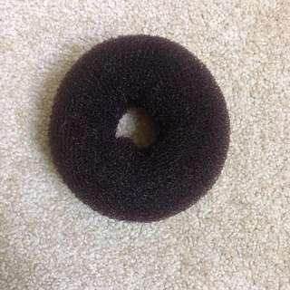 💎FWP* Hair Donut [#130]