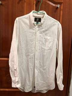 🚚 Timberland男款襯衫