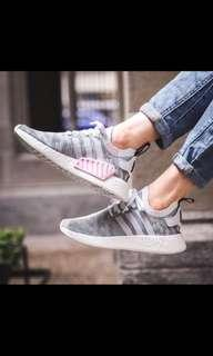 Sales Clearance ~ Adidas NMD