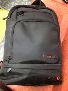 Samsonite Laptop Bag Fast deal
