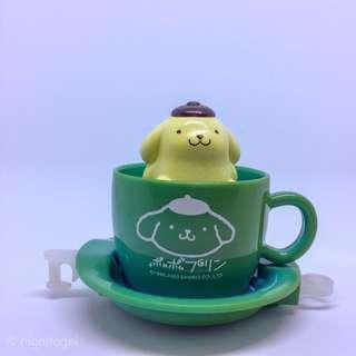 Purin - Sanrio