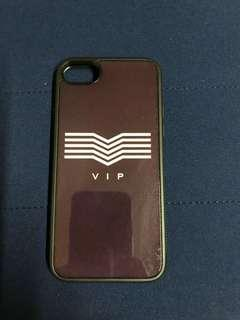 Apple Iphone 7 / 8 VIP Bigbang case