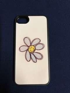 Apple Iphone 7 / 8 G-dragon Daisy