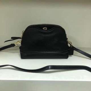 Authentic women coach new C sling bag 37863