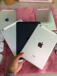 iPad 1 mini