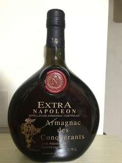 Armagnac Extra