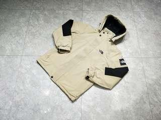 1 TNF the North Face …麻 $750