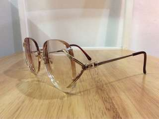 2324199053a saint laurent | Accessories | Carousell Philippines