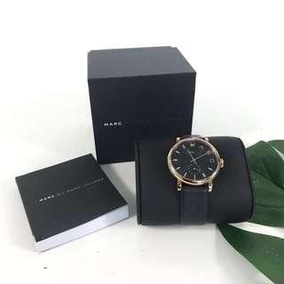 AUTHENTIC MARC BY MARC JACOBS WATCH (MBMJ2828)