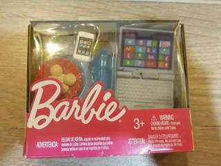 Barbie Accessories Pack