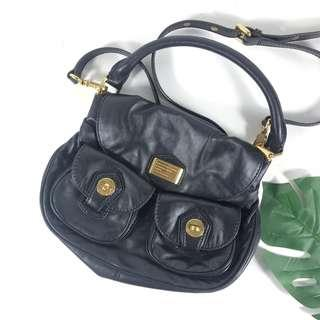 AUTHENTIC ,ARC BY MARC JACOBS 2WAY (MBMJ2829)