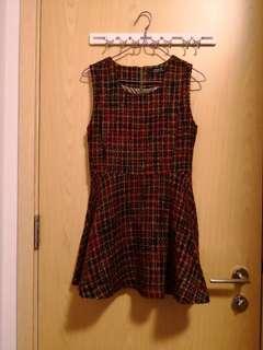 全新 Maple連身裙