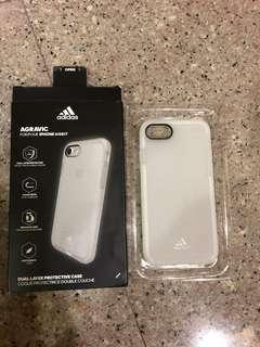 Original Adidas iphone casing