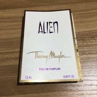 Thierry Mugler Alien Health Beauty Carousell Singapore