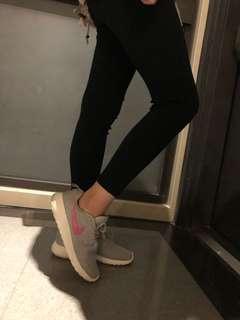 🚚 耐吉 NIKE 女鞋 25CM