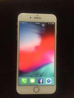 iPhone8Plus 64GB Gold Openline
