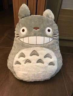 日本直送龍貓公仔