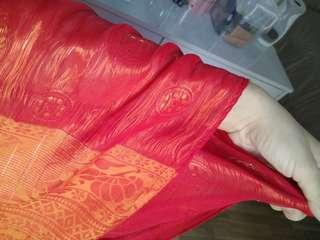Used Great Condition Shawl for Sale