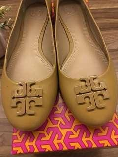 Tory Burch Lowell Flats