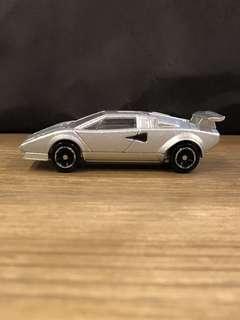 Lamborghini Contach 500S(limited edition)