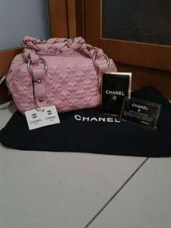 Tas Chanel