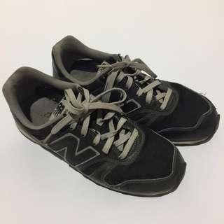 Sepatu New Balance 367 (ORI)