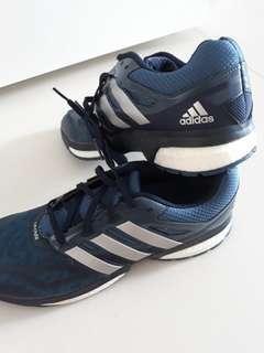 Adidas Techfit Shoes