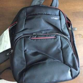 Samsonite laptop bag #DEC50