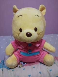 🎄Winnie The Pooh