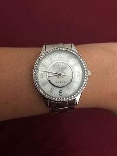 Sophie Martin Paris Watch