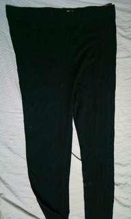 Leggings 01