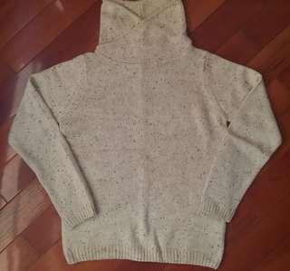 Brand New 全新 Pull & Bear Sweater 冷衫