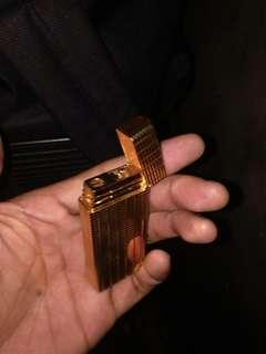 Colibri Of London Molectric 88 Lighter