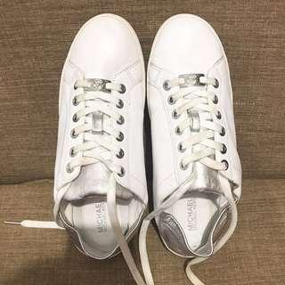 Orig Michael Kors sneakers