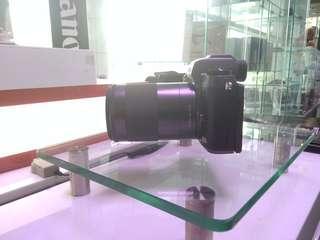 Cicilan Camera