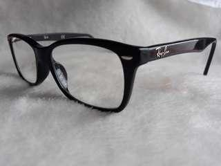 Authentic Rayban Reading glass