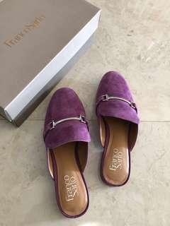 BN Loafers